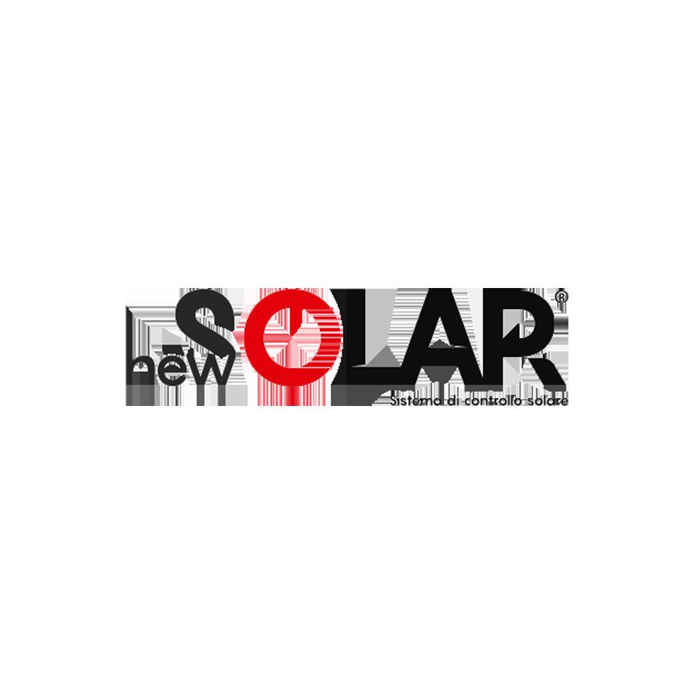 logo-new-solar-colacicco-legno-porte-interni-esterni-infissi-legno-alluminio-pvc-parquet-pavimenti-scale-schermature-avvolgibili-matera-basilicata