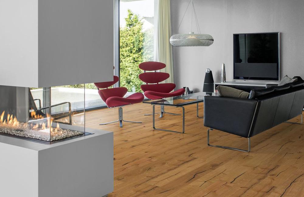 parquet-pavimenti-legno-1-colacicco-legno-porte-interni-esterni-infissi-legno-alluminio-pvc-parquet-pavimenti-scale-schermature-avvolgibili-matera-basilicata