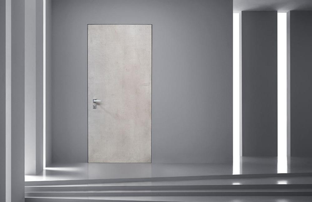 porte-per-esterni-4-colacicco-legno-porte-interni-esterni-infissi-legno-alluminio-pvc-parquet-pavimenti-scale-schermature-avvolgibili-matera-basilicata