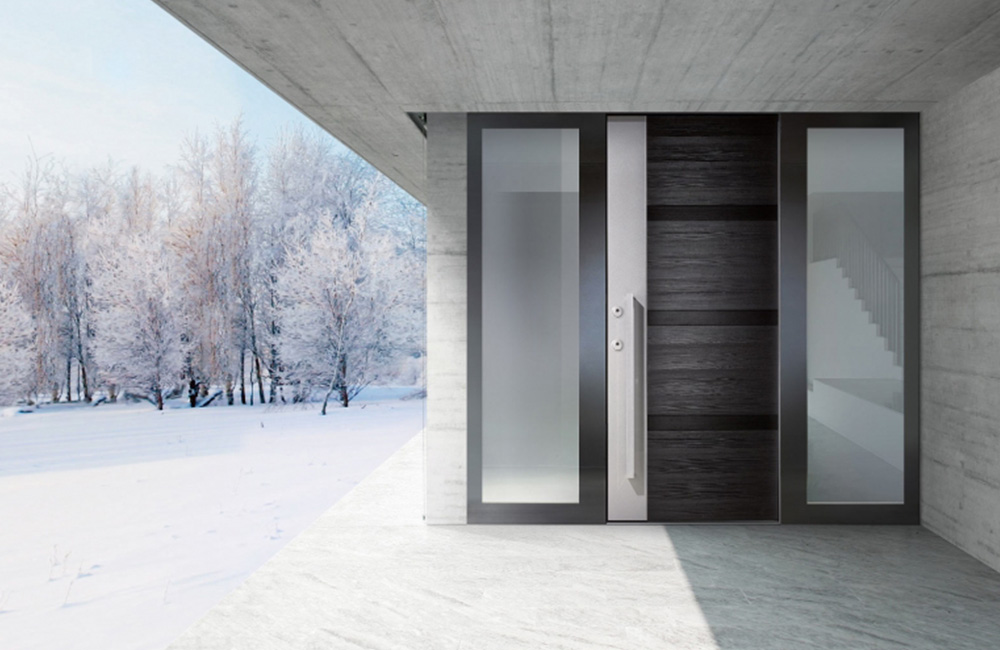 porte-per-esterni-colacicco-legno-porte-interni-esterni-infissi-legno-alluminio-pvc-parquet-pavimenti-scale-schermature-avvolgibili-matera-basilicata