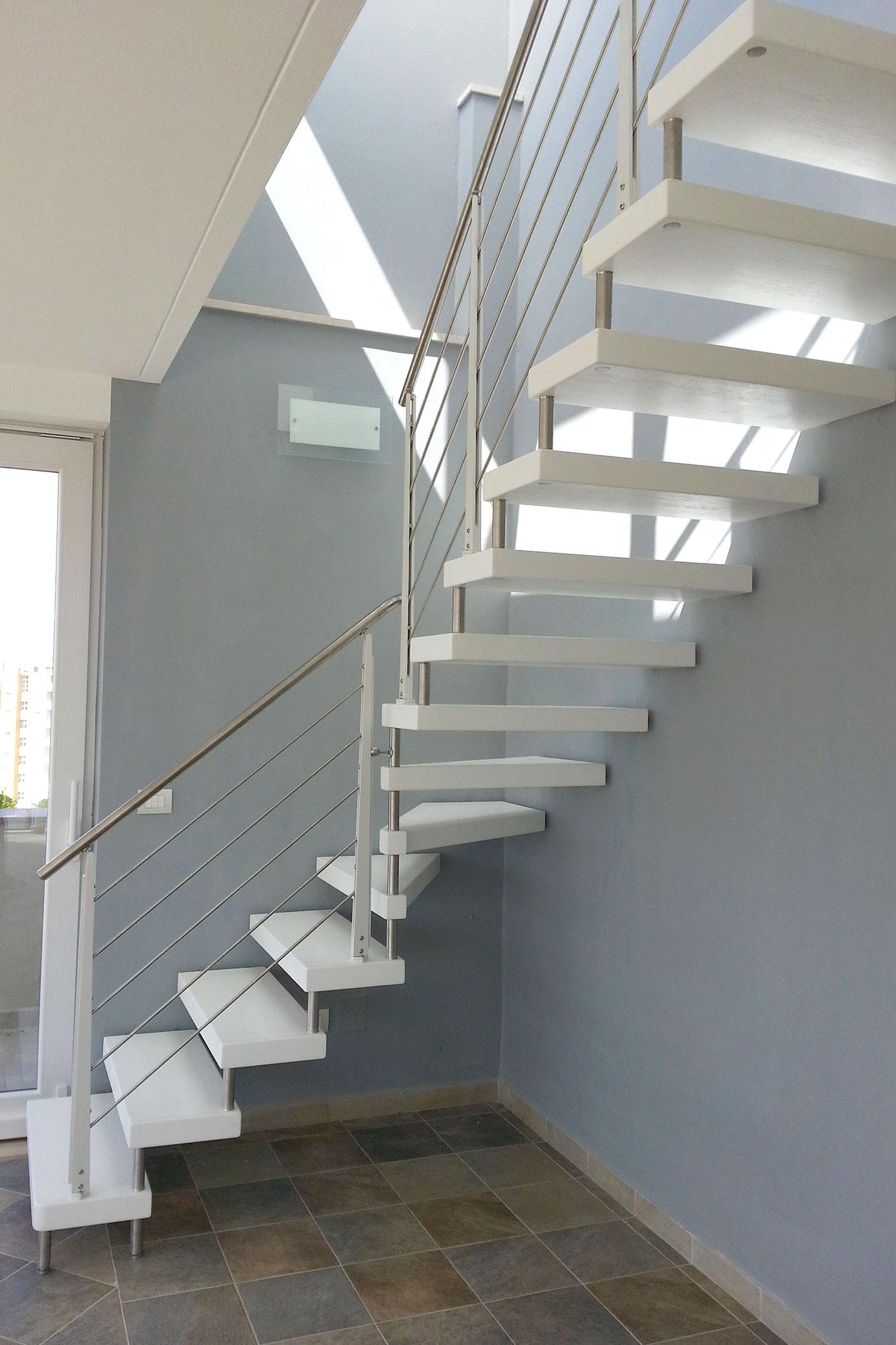portfolio-11-colacicco-legno-porte-interni-esterni-infissi-legno-alluminio-pvc-parquet-pavimenti-scale-schermature-avvolgibili-matera-basilicata
