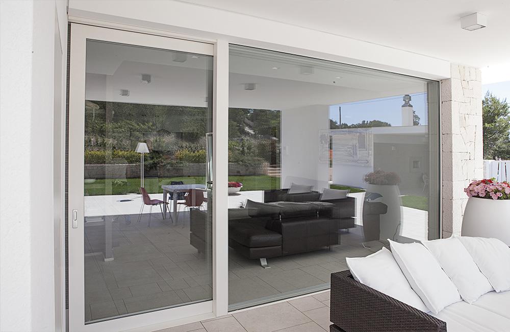 portfolio-15-colacicco-legno-porte-interni-esterni-infissi-legno-alluminio-pvc-parquet-pavimenti-scale-schermature-avvolgibili-matera-basilicata