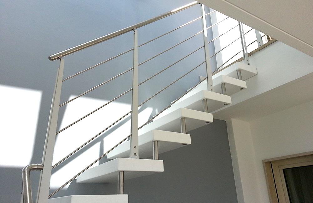 portfolio-16-colacicco-legno-porte-interni-esterni-infissi-legno-alluminio-pvc-parquet-pavimenti-scale-schermature-avvolgibili-matera-basilicata