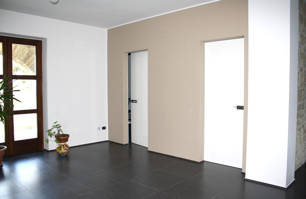 portfolio 2-colacicco-legno-porte-interni-esterni-infissi-legno-alluminio-pvc-parquet-pavimenti-scale-schermature-avvolgibili-matera-basilicata