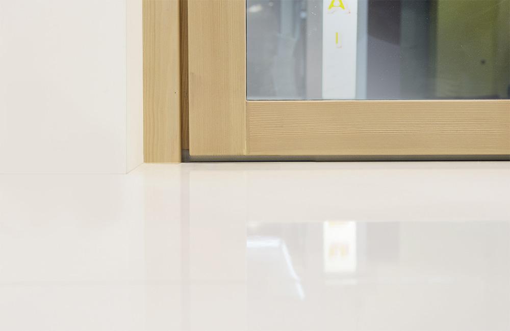 portfolio-3-colacicco-legno-porte-interni-esterni-infissi-legno-alluminio-pvc-parquet-pavimenti-scale-schermature-avvolgibili-matera-basilicata
