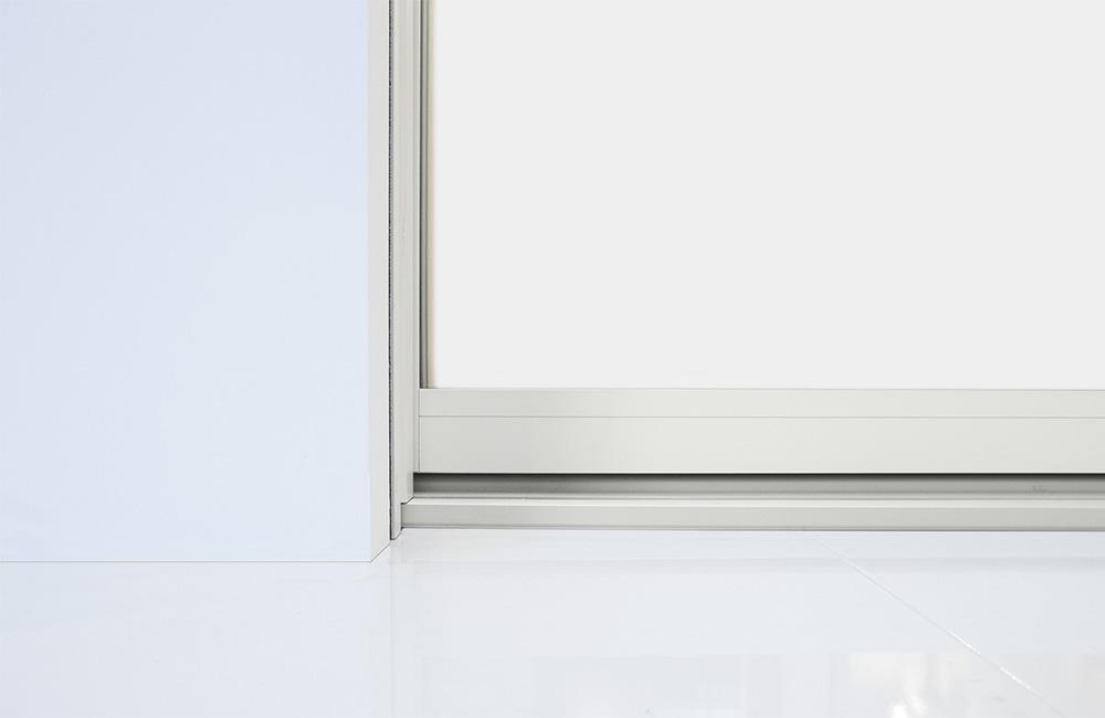 portfolio-4-colacicco-legno-porte-interni-esterni-infissi-legno-alluminio-pvc-parquet-pavimenti-scale-schermature-avvolgibili-matera-basilicata