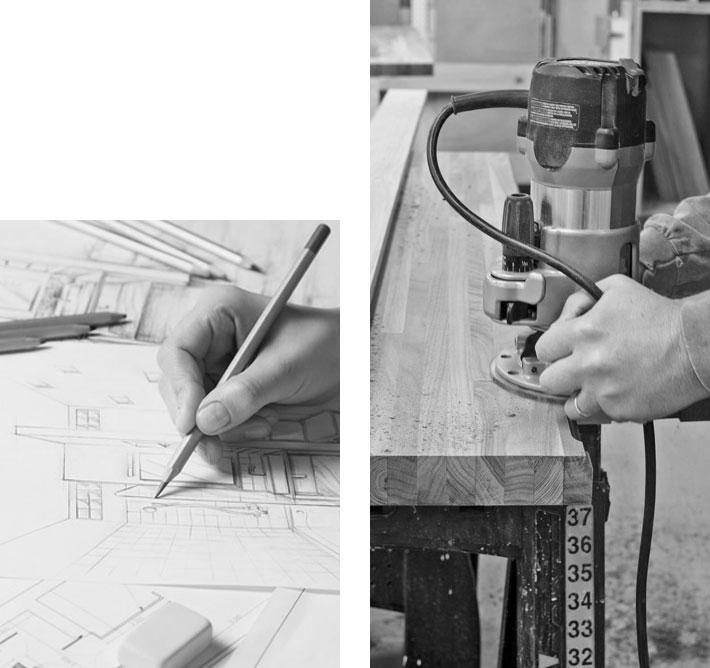 profilo-1-colacicco-legno-porte-interni-esterni-infissi-legno-alluminio-pvc-parquet-pavimenti-scale-schermature-avvolgibili-matera-basilicata