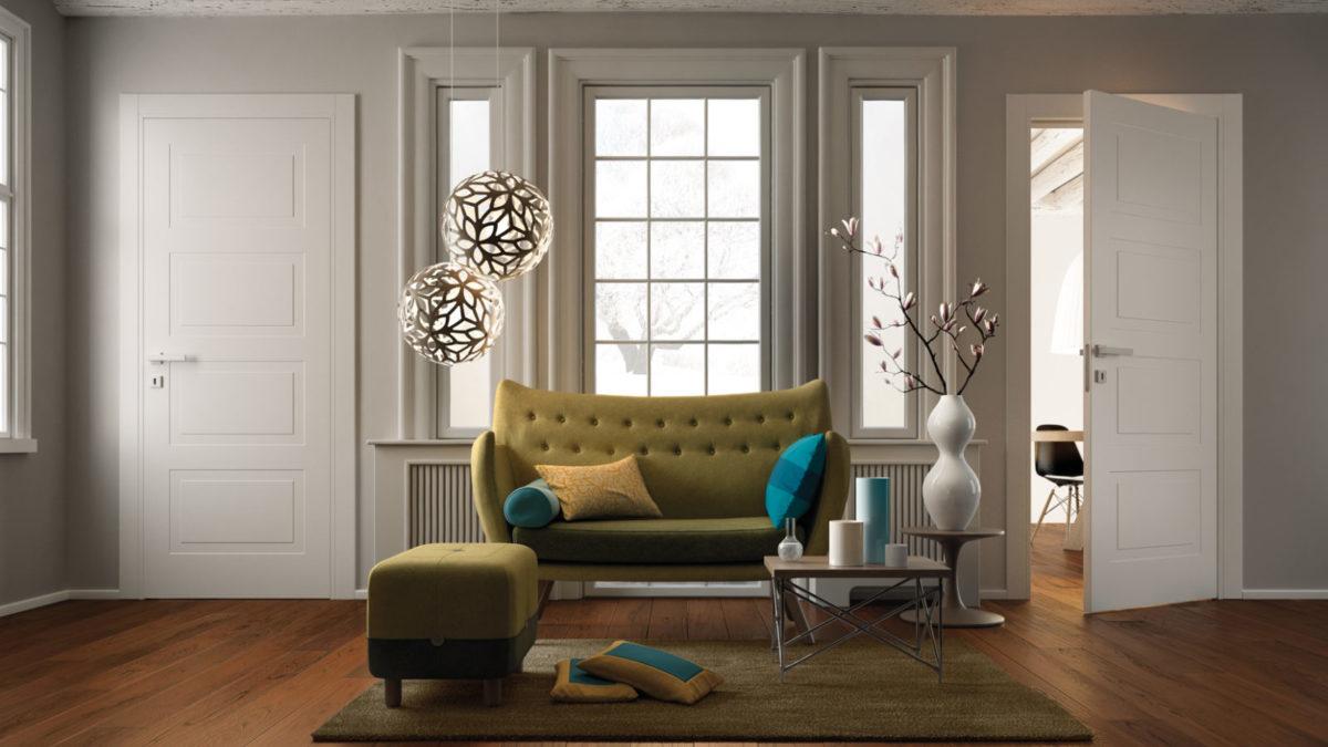 Tende Per Finestre Scale porte pantografate garofoli: decori e stile per la tua casa