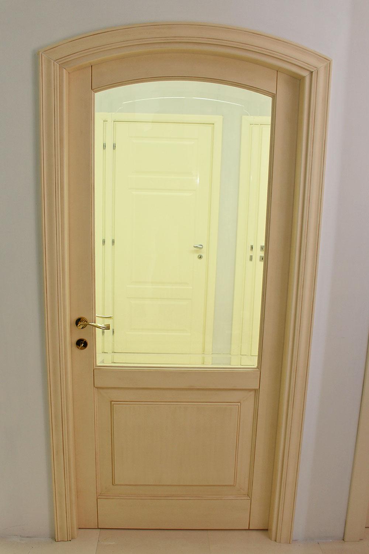 porta-14-colacicco-legno-porte-interni-esterni-infissi-legno-alluminio-pvc-parquet-pavimenti-scale-schermature-avvolgibili-matera-basilicata