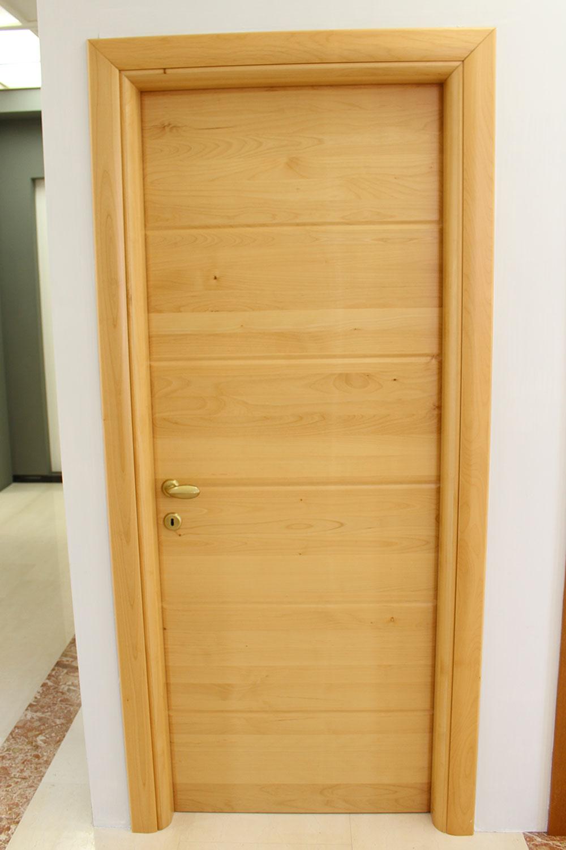 porta-17-colacicco-legno-porte-interni-esterni-infissi-legno-alluminio-pvc-parquet-pavimenti-scale-schermature-avvolgibili-matera-basilicata