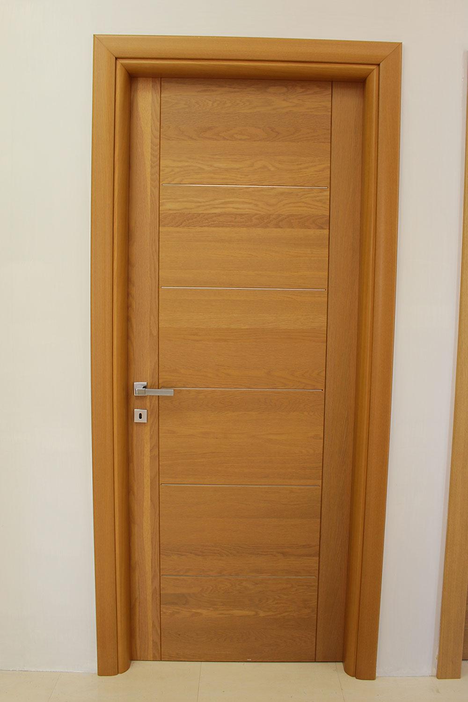 porta-19-colacicco-legno-porte-interni-esterni-infissi-legno-alluminio-pvc-parquet-pavimenti-scale-schermature-avvolgibili-matera-basilicata